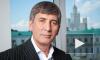 Минюст намерен лишить Хасавова адвокатского статуса