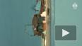 Следком опубликовал видео из Керченского политехнического ...