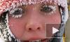 В начале февраля в Ленобласти похолодает до -33 градусов