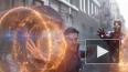 """Раскрыт секрет создания спецэффектов для фильма """"Мстители: ..."""