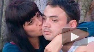 «Дом-2», последние новости: Алиана Устиненко любит Гобозова и не хочет с ним разводиться