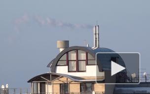 Жителям 57 домов в Выборге вернули деньги за отопление
