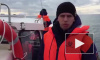 Очевидец рассказал о том, что видел во время крушения Ту-154