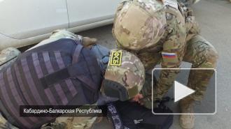 ФСБ России пресекла деятельность более 50 подпольных оружейников