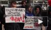Рабочие заводов GM и Ford вышли протестовать: они считают, что их увольняют с нарушениями
