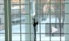 В Москве погибла девушка, которую выкинул из окна 7-го этажа пьяный сожитель ее матери