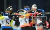 Чемпионат мира по биатлону: Фак выиграл масс-старт, россияне без медалей