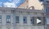 На Невском проспекте по громкоговорителю объявили о капитуляции Германии