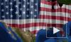 США нанесли ракетный удар по колонне медиков в Багдаде