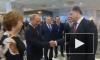 Встреча Путина и Порошенко: лидеры приняли решение по газу, обсудили войну и доставку гуманитарной помощи
