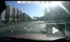 Рисковые пешеходы - 2