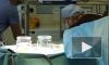 Смертельное ДТП: годовалый ребенок и двое мужчин скончались на месте в результате лобового столкновения легковушек