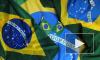 Расписание Олимпиады-2016 17 и 18 августа: Россия ждет успеха от Клишиной