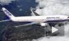 Поиски «Боинга 777», последние новости: самолет ищут два корабля и 10 самолетов