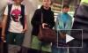 После приговора Pussy Riot православные напали на фотографа из-за футболки с «хулой» на Богородицу