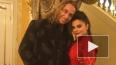 Интимное видео Наташи Королевой и Тарзана возбудило ...