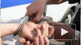 Злоумышленники представились следователями СК и ограбили петербуржца