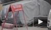 """На станции метро """"Ломоносовская"""" два месяца будут ремонтировать эскалаторы"""