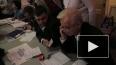 Нарушения на выборах глазами журналистов Piter.tv