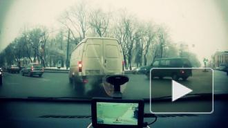 """В Петербурге расследуют ДТП на трассе """"Кола"""", в котором погибли 44-летняя женщина и 15-летняя девушка"""