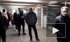 Собянин прокомментировал очереди в метро из-за пропускного режима
