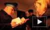 Судебные приставы застали врасплох жителей Выборгского района