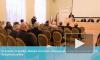 Глава Выборгского района провел заседание совета депутатов по бюджетному планированию