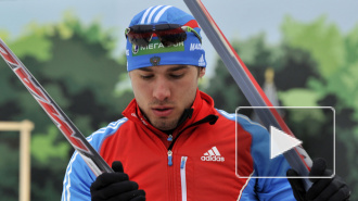 Чемпионат мира по биатлону: Россия показала провальный результат в смешанной эстафете