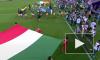 Все клубы чемпионата Италии по футболу согласились доиграть сезон