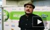 Александр Соколов: в России только единицы заинтересованы в качественном кино