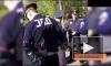 На Витаса заведут уголовное дело за избиение полицейских