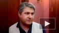 Дмитрий Месхиев возглавит комитет по культуре
