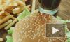 McDonald's отменил акцию с бургерами по 3 рубля из-за коронавируса