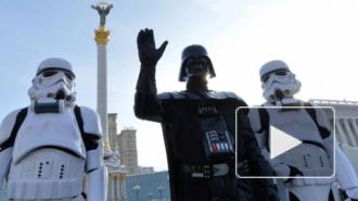 На украинских выборах в мае не будет российских наблюдателей