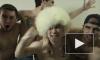 Боец ММА выпустил клип с критикой Хабиба Нурмагомедова