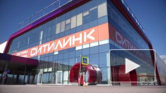 «Ситилинк» открыл самый крупный магазин в Санкт-Петербурге