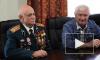 Видео: в Выборге вспомнили подвиг Константина Шестакова