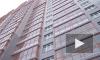 """Приставы арестовали квартиры ЖК """"Лондон Парк"""" из-за долгов дольщикам и городу"""