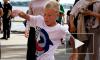 Чемпион России по брейк-дансу: люди должны получать хоть какую-то позитивную информацию