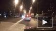 В автобусе на маршала Жукова умерла пожилая пассажирка