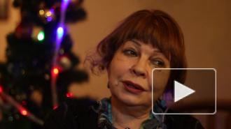 Астролог Ландра: кто будет в 2014 году на Коне, а кто под Конем