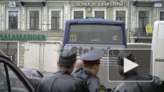 Накануне матча. Неизвестные устроили погром и избиение хорватских болельщиков в отеле «Достоевский».