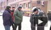 Прикрываясь нравственностью. Русское имперское движение устроило гомофобный пикет
