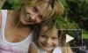 Состояние дочери Кончаловской на 29 января: 110 дней в коме не убили надежду