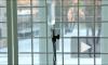 В Бельгии девушке разрешили эвтаназию из-за депрессии