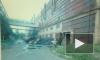 В Барнауле при ремонте крыши завода погибли отец и два сына