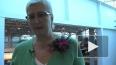 Татьяна Устинова: Я не боюсь конкуренции в литературе