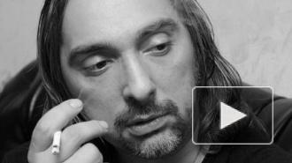 СМИ: Горшеневу не суждено упокоиться на Богословском кладбище