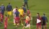 СМИ: Сербия будет играть дома без зрителей весь отборочный цикл Euro-2016