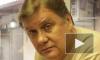 """На 60-ом году жизни умер актер Александр Блок, который играл в """"Бандитском Петербурге"""" и """"Убойной силе"""""""